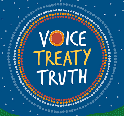 Hey you Mob it's NAIDOC week! - Deadly Story