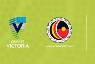 Indigenous Youth Cricket Academy - Session 1